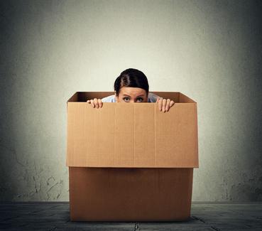 psicologi esperti cura ansia